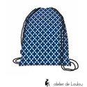 Ecozz backpack