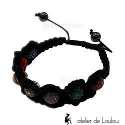 bracelet shamballa| achat bracelet shamballa