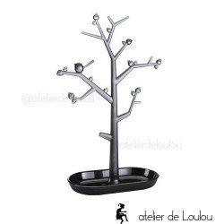 arbre bijoux | achat arbre koziol