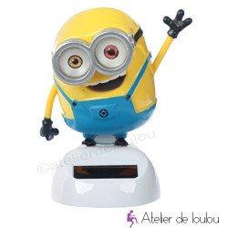 Achat Minion   Minion danseur