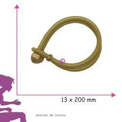 tribu rigaux | achat bracelet Tribu Rigaux