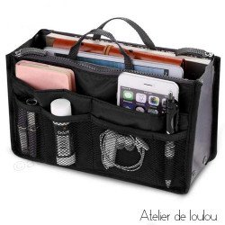Achat bag in bag pas cher