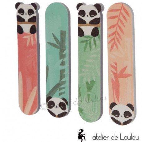 Acheter accessoire panda