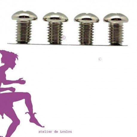 magnet vis | acheter magnet solide