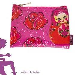 pochette sac