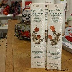 Acheter encens bio | achat encens biologique