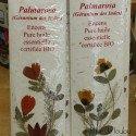 Encens bio palmarosa