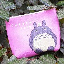 Totoro accessoire   acheter Totoro mon voisin