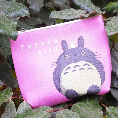 Totoro accessoire | acheter Totoro mon voisin