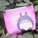 Pochette Totoro mon voisin