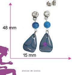 artisan créateur bijou | bijou cahors
