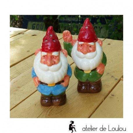 acheter déco gnome | achat gnome déco