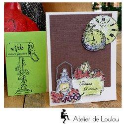 carte postale retraite | achat carte bonne retraite