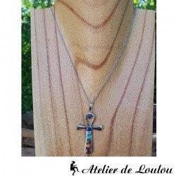 acheter bijou esprit celte
