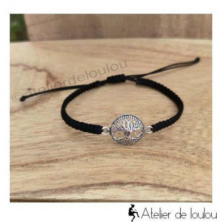 achat bracelet arbre de vie | bijou arbre de vie