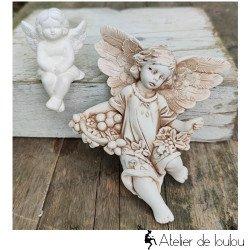 Achat anges décoration