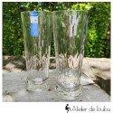 Superglas verres Club N°10 Koziol