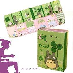 accessoire Totoro | acheter Totoro